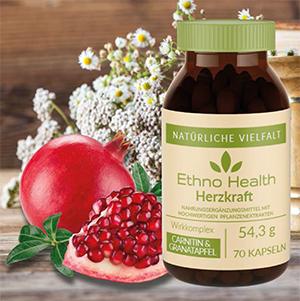 ethno_health_herzkraft